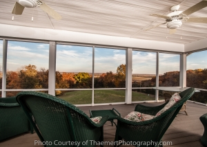 Amazing Professional Real Estate Photography in St Charles