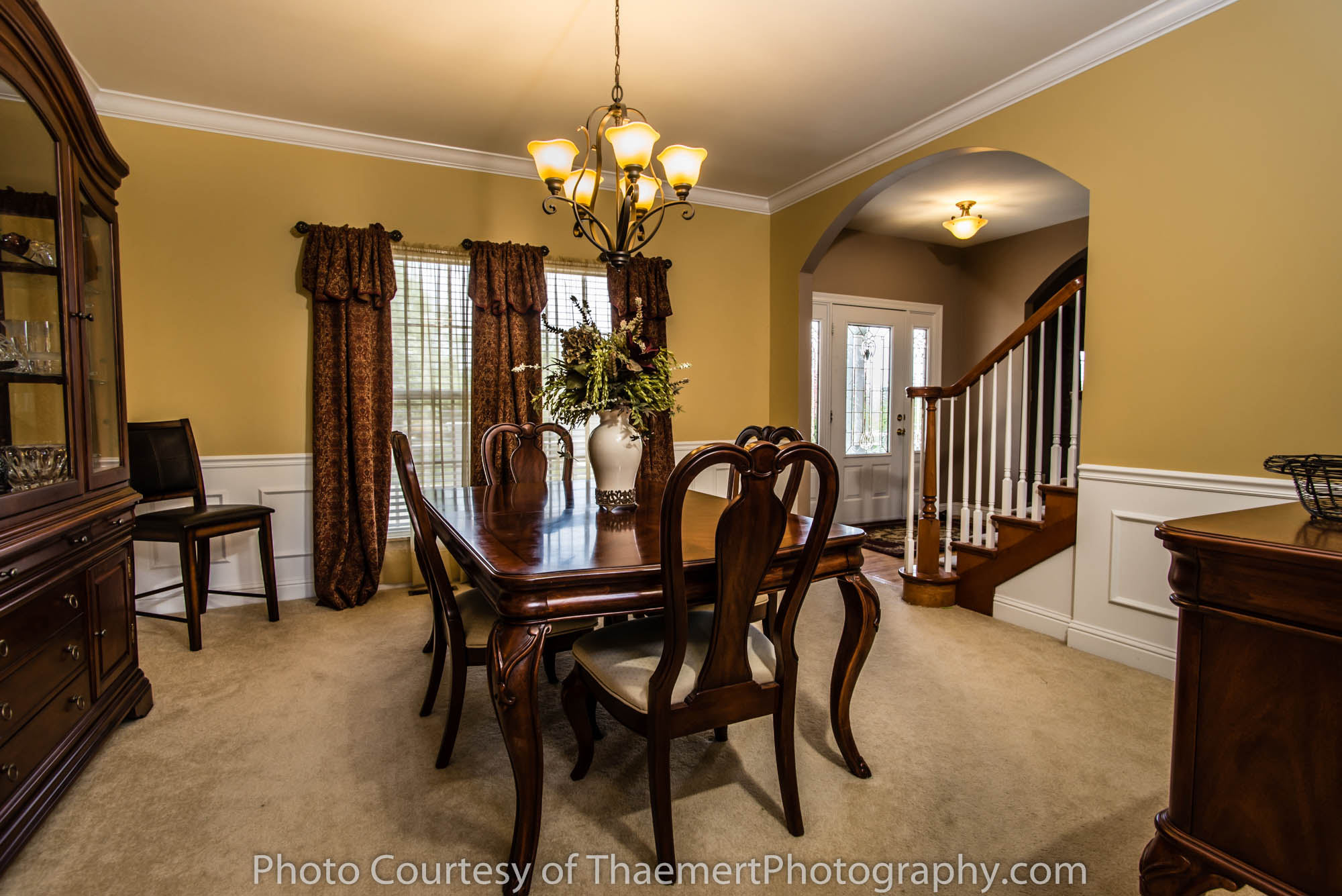 St_Charles_Real_Estate_Photographer_402