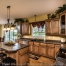Best St Charles Real Estate Photographer kitchen photo