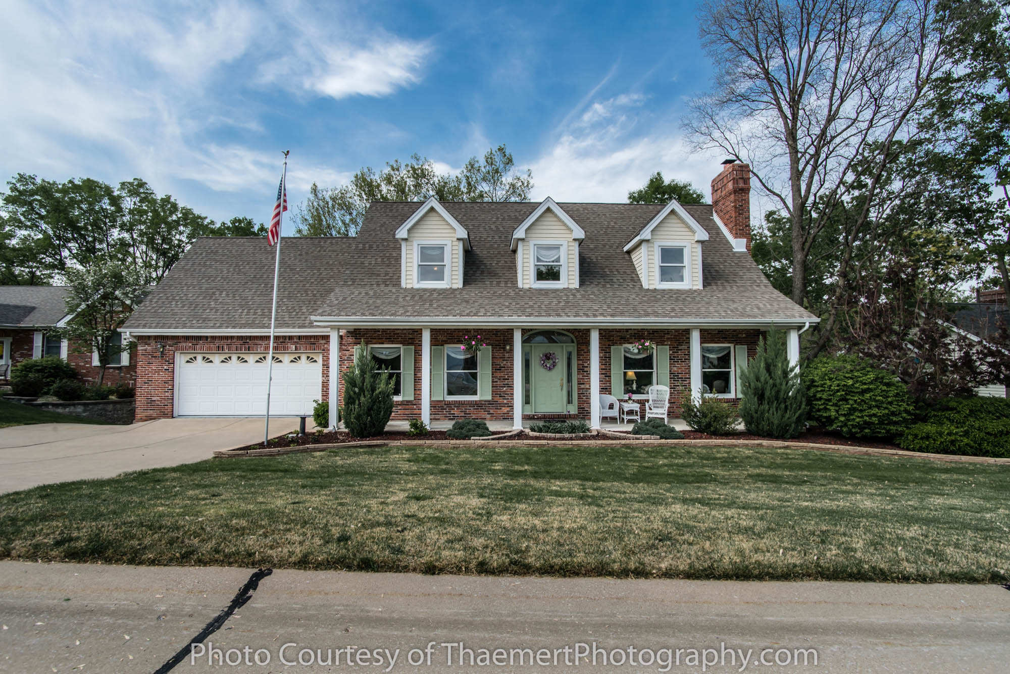 St_Charles_Real_Estate_Photographer_421