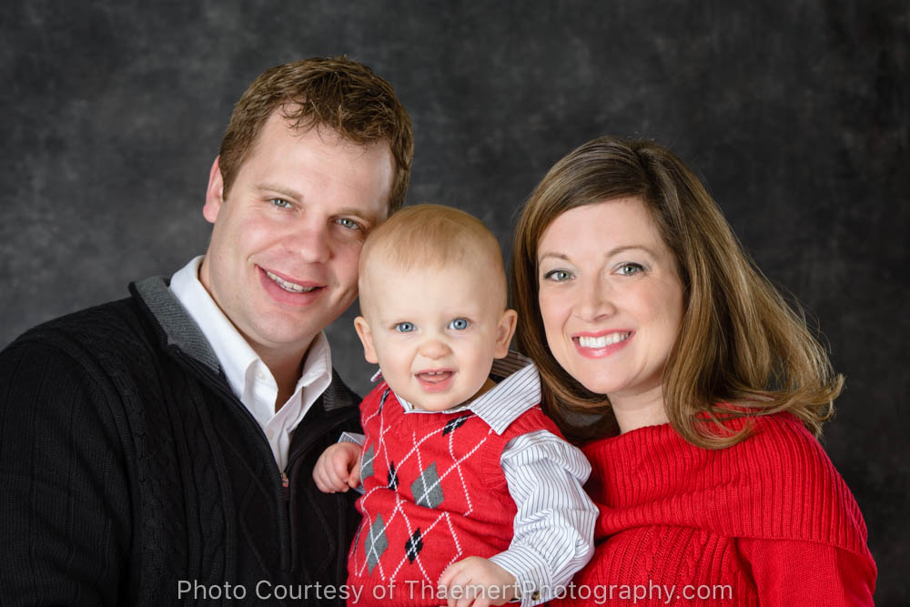 best family portraits st charles