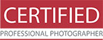 certified_professional_photographer St Charles Missouri