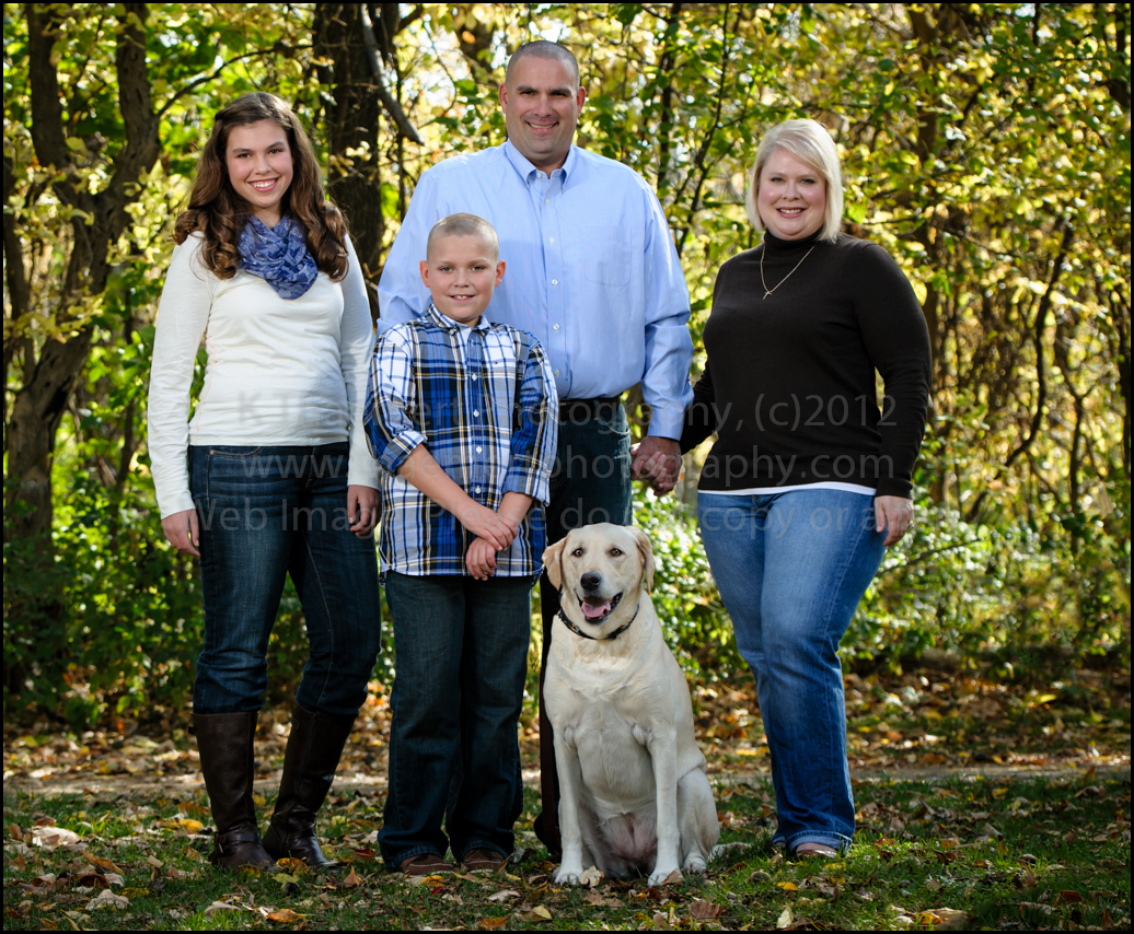 St Peters Family Photography