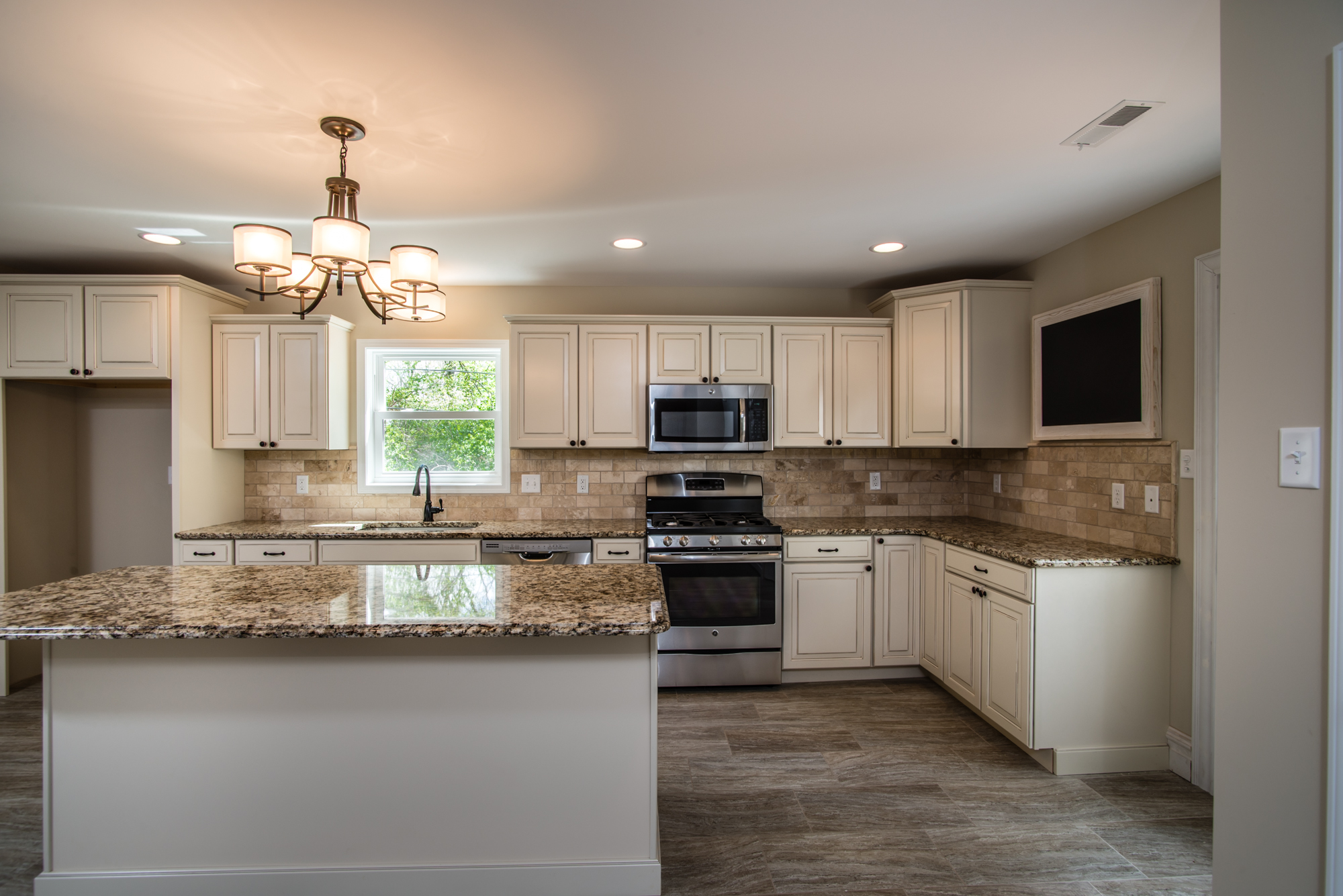 Real Estate Photography St Louis