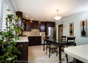 St Peters Real Estate Photographer