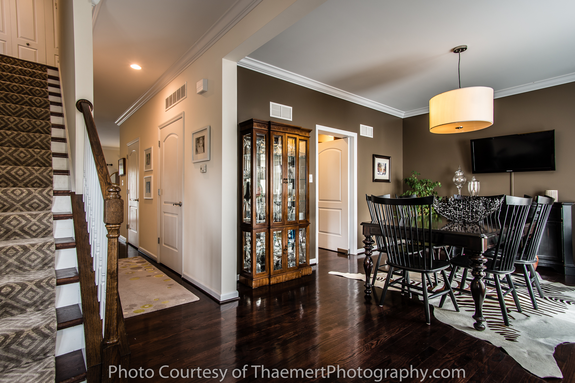 St Louis Professional Real Estate Photography