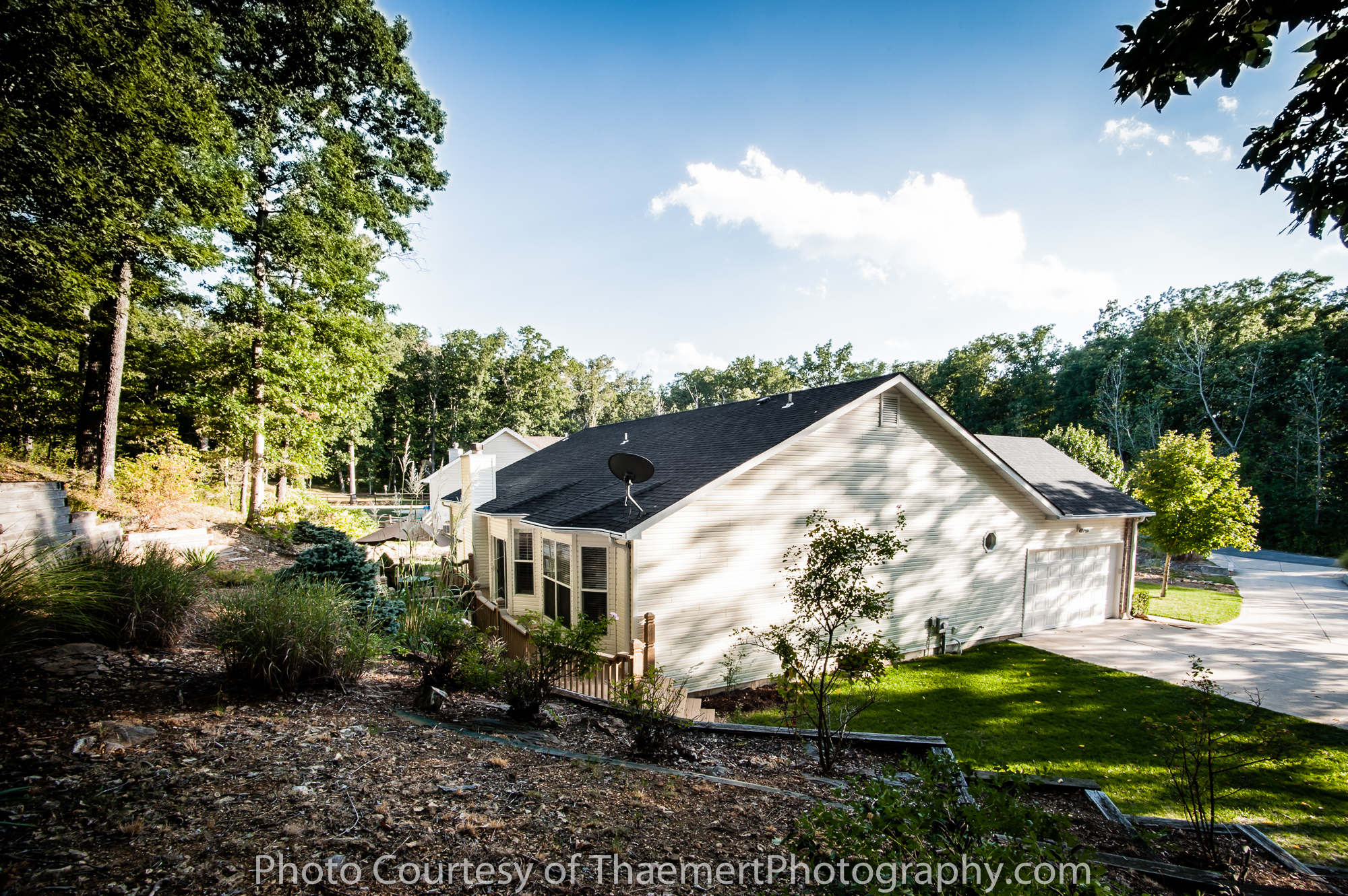 Beautiful real estate photos by professional photographer Beautiful real estate pictures
