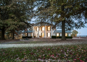 Twilight Photography Professional Real Estate Photographer in St Charles