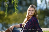 Graduation Photos, St Charles Lutheran High School Senior Photography